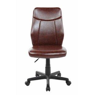 Bion Mesh Task Chair by Ebern Designs