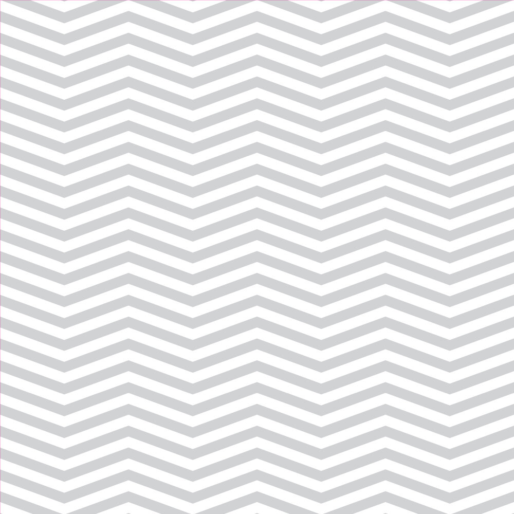 Ebern Designs Kalman Stretched Chevron Peel And Stick Wallpaper Tile Wayfair
