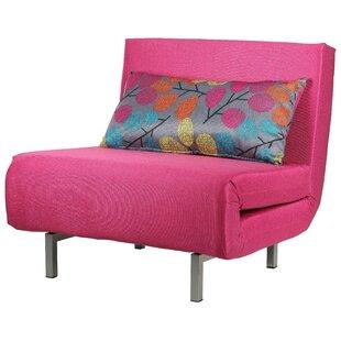 Caryville Convertible Kids Sofa