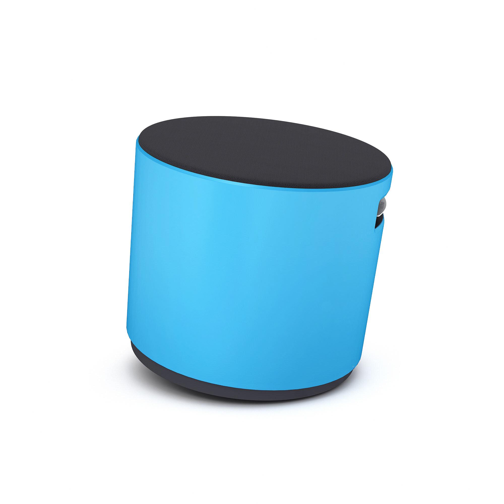 Superbe Wayfair | Steelcase Turnstone Buoy Desk Chair