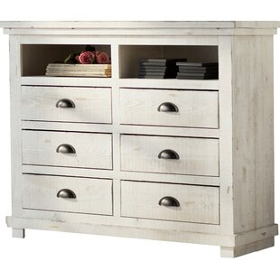 69aa40c60f6df Dressers   Chests