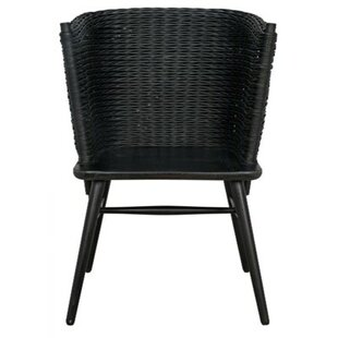 Curba Dining Chair by Noir