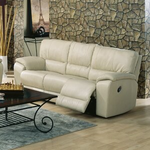 Shields Reclining Sofa : apollo reclining sofa - islam-shia.org