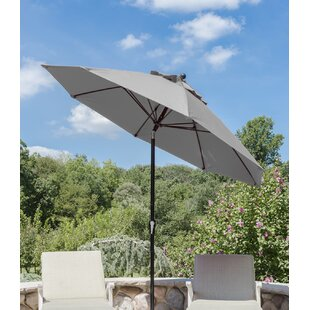 Frankford Umbrellas 9' Ma..