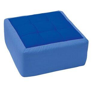 Bargain Cocoon Kids Floor Cushion ByWesco NA