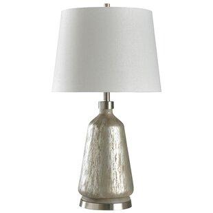 Fraser 32 Table Lamp