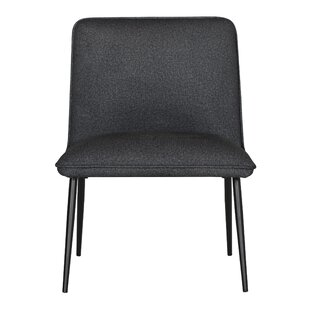 Niche Side Chair by Studio Designs HOME