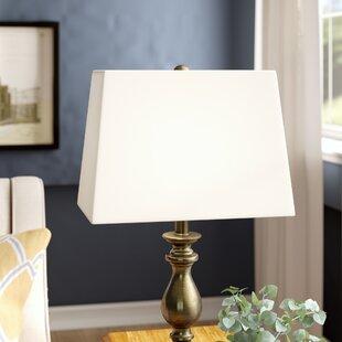 8 Silk/Shantung Rectangular Lamp Shade