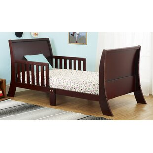 Savings Louis Philippe Convertible Toddler Bed by Orbelle Trading Reviews (2019) & Buyer's Guide