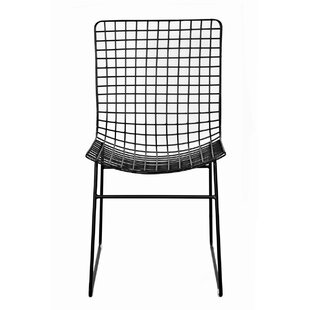 Ivy Bronx Cadmore Dining Chair