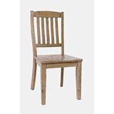 https://secure.img1-fg.wfcdn.com/im/29433702/resize-h160-w160%5Ecompr-r85/1099/109958186/Bryon+Solid+Wood+Slat+Back+Side+Chair+in+Light+Brown+%2528Set+of+2%2529.jpg