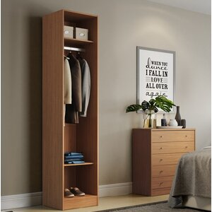 Easy Loft Bed Plans