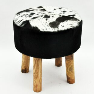 Amarion Stool By Union Rustic