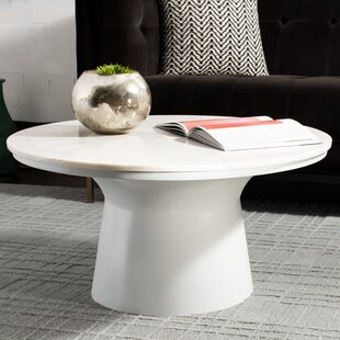 Prue Coffee Table