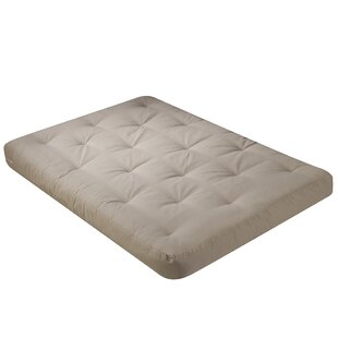 Cypress Futon Mattress
