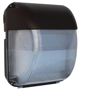 Reviews 70-Light LED Deck Light By Morris Products