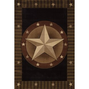 Review Richland Austin Area Rug by Loon Peak