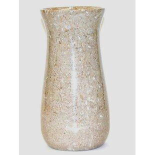 Vase by Nature Home Decor Best