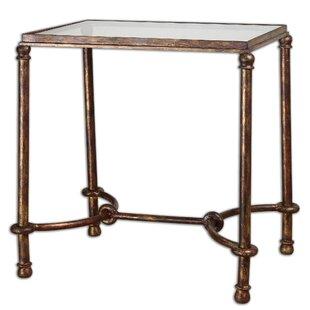 Darby Home Co Josefina End Table