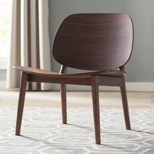 Ardihannon Side Chair (Set of 2)