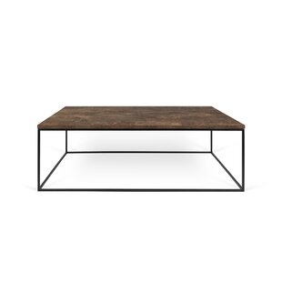 Soltane Coffee Table
