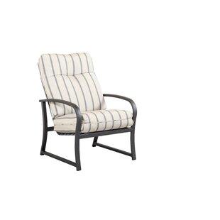 Terrabay Chair with Cushio..