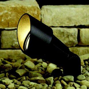 Kichler 1-Light Spot Light..