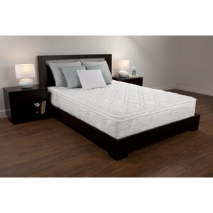 Platform Bed Woodworking Plans