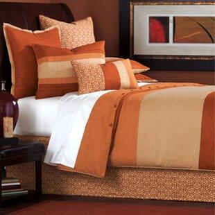 Mondrian Comforter Collection
