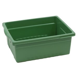 Royal Stackable Open Tub