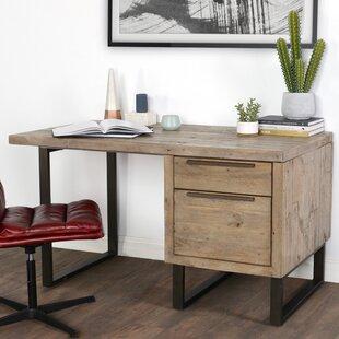 Greyleigh Glenda Desk