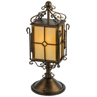 Standford 19 Table Lamp
