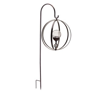 Pine Top Sales 1-Light LED Pathway Light