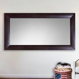 Comparison Sonia Bathroom/Vanity Mirror ByDarby Home Co