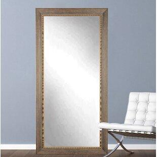 Brandt Works LLC Trail Accent Mirror