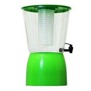 Nyman 640 Oz. Beverage Dispenser