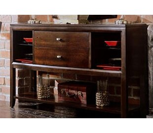 Woodlynne Buffet Red Barrel Studio