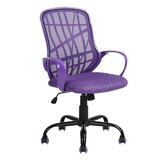 Sherwin Mesh Conference Chair