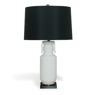 Song 29 Table Lamp