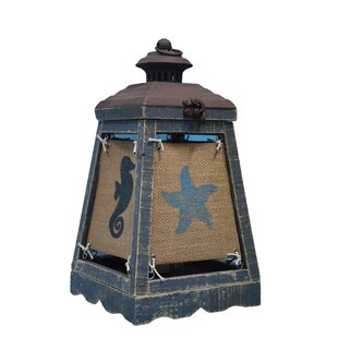 Japanese Lantern Table Lamp Wayfair