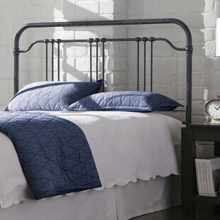 Birch Lane™ Parklan Open-Framed Headboard