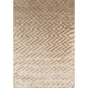 Soho Silk   Modern Indoor/Outdoor Rug