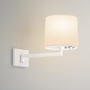 Vibia New Swing LED Swing ..