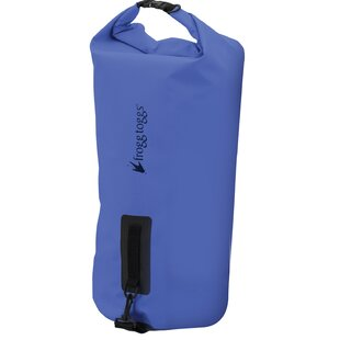 52 Qt. Frogg Toggs PVC Tarp Waterproof Dry Bag Cooler
