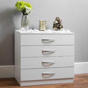 7c324d6033 White High Gloss Furniture | Wayfair.co.uk