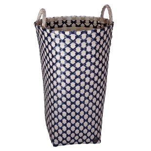Dijon Laundry Bin By Handed By