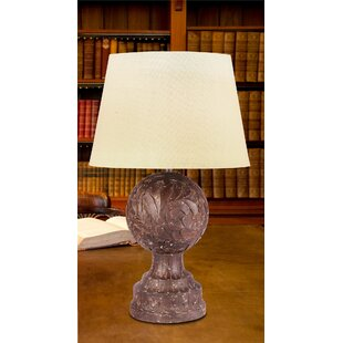 Reviews Summerwood 29 Table Lamp By Wildon Home ®