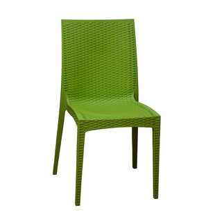 DHC Furniture Dining Side Chair