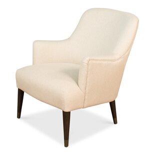 Sarreid Ltd Mays Arm Chair