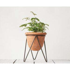 Tarracotta Planter Stand